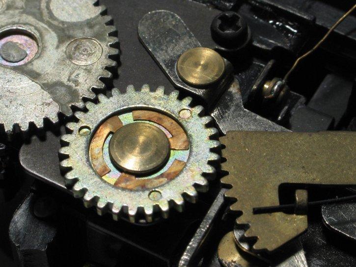 gears-1192912
