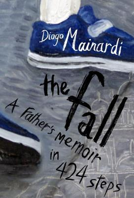 the fall cover